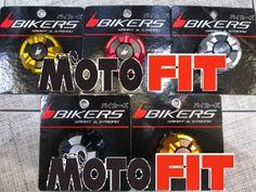 MOTO FIT Modifikasi kawasaki ninja 250 carbu ,FI ,z250 ,ER6 ,z800 ,z1000,yamaha r15,r25,new vixion: tutup oli rem bikers yamaha yzf r25|bikers|yamahar...