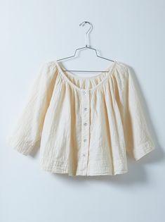 Millie Blouse, More colors Prada, Pajamas, Comfy, Blouse, Colors, Lace, Clothes, Shoes, Jewelry
