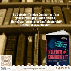 #kitap #kitaptavsiyesi #kitapokuyorum #fişleme #cumhuriyet #ingiliz #istihbarat #belge #dosya #türkiye #gizli