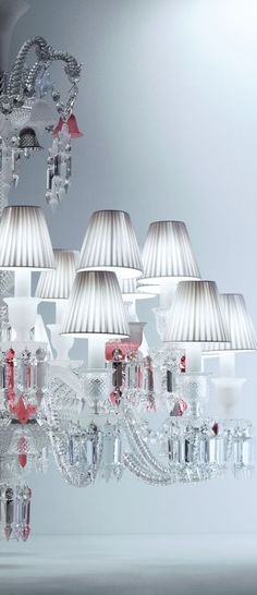 Designed by Philippe Starck