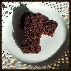 RocknGiu: Torta al cacao dietetica vegan cake