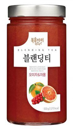 """[이선애의 리뷰하우스] '잼 명가' 복음자리서 만드는 차ㆍ유아간식 """"뭔가 달라"""" - 이투데이"""