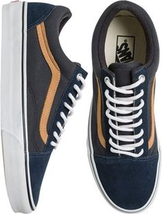 http://www.swell.com/New-Arrivals-Mens/VANS-OLD-SKOOL-SHOE-2?cs=NV