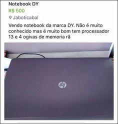 MAU NEGÓCIO (PARTE 40)