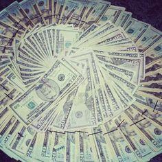 #money $$$$ #dollar #rich