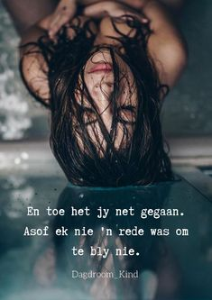 Afrikaanse Quotes, Kindness Quotes, Qoutes, Random Stuff, Sad, Deep, Feelings, Words, Life