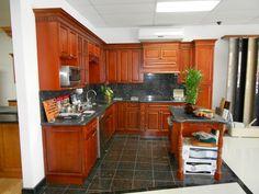 Kitchen Cabinets On Pinterest Kitchen Cabinets Kitchen Cabinets
