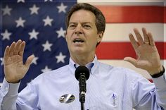 The GOP governor faces a choice: Raise taxes or slash services and further wreck the state?