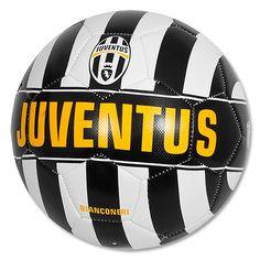 Balón de la Juventus 2013-2014 Prestige Ball