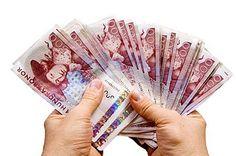 låna pengar snabbt by låna pengar snabbt, via Flickr unibet casino http://gamesonlineweb.com/casino
