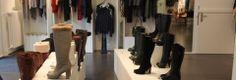 Schuhe Zürich   Finden Sie spezielle Schuhe in Zürich Boutique, Elegant, Wardrobe Rack, Home Decor, Fashion Styles, Nice Asses, Classy, Chic, Decoration Home