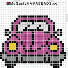 Benjamin Handicrafts: Cars for embroidery / Car cross stitch patterns Album Design Services Providing professional services for profession. Cross Stitch Baby, Modern Cross Stitch, Cross Stitch Charts, Cross Stitch Designs, Cross Stitch Patterns, Loom Beading, Beading Patterns, Embroidery Patterns, Knitting Charts