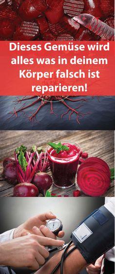 Este vegetal vai consertar tudo o que está errado em seu corpo! Healthy Tips, Healthy Recipes, Healthy Food, Health And Wellness, Health Fitness, Health Motivation, Superfoods, Natural Health, Fitness Workouts