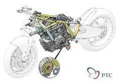 PTC Creo Illustrate 3.0 M030 Free Download Check more at http://www.itdesi.com/ptc-creo-illustrate-3-0-m030-free-download/
