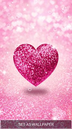 Heart wallpaper, love wallpaper, mobile wallpaper, wallpaper backgrounds, i