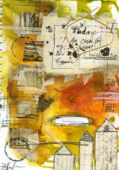 art+journal+page+by+roben-marie.jpg