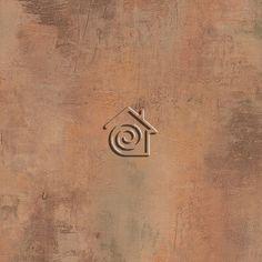 Papel Pintado Decoworld 953913