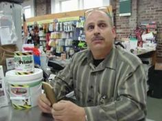 This paint store manager said Mad Dog Primer has reduced his recall problem due to the flexability and elasticity to withstand weather.