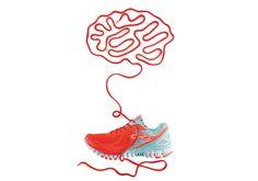 Alguns dias sem se exercitar já afetam o cérebro!!!  :I