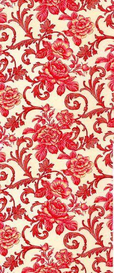 equilter.com http://www.pinterest.com/hopeisajourney/backgroundwallpapertextilefabric-patterns/