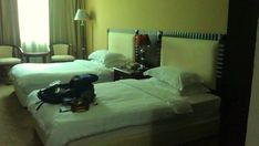 BRUNEI DARUSSALAM: DETACHED BUT NOT BORING – lakwatserongdoctor Brunei, Bed, Furniture, Home Decor, Decoration Home, Stream Bed, Room Decor, Home Furnishings, Beds