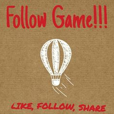FOLLOW GAME!!! Lets help each other out ladies. Like this post, follow every one who has already liked it, and share share share!!!! PINK Victoria's Secret Accessories