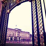 Great Britain, England, London, photography