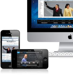 Apple and Special Education