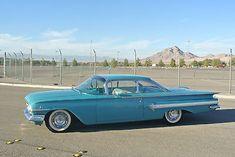 Die 204 Besten Bilder Von 1960 Chevy Impala 1960 Chevy Impala