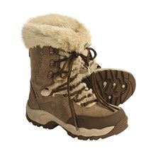 e644ba526 Women s Snow Boots in Footwear average savings of 67% at Sierra. Running  WearBike ...