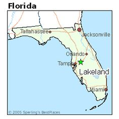 Yes, we are a very important, if somewhat redneck part of Florida. At least that's what the southern part of Florida thinks. Laguna Beach Florida, Florida Beaches, Palm Beach, City Beach, Lake City, Fort Walton Beach, Fort Myers Beach, Key Biscayne Florida, Ponce Inlet