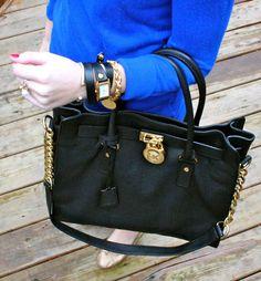 fd78d1095a5290 My MK bag Outlet Online from my husband, MK hobo bag, MK handbags Outlet  Online, MK handbags cheap, MK handbags 2014 shop