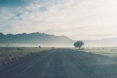Namibia, Africa. BelAfrique your personal travel planner - www.BelAfrique.com