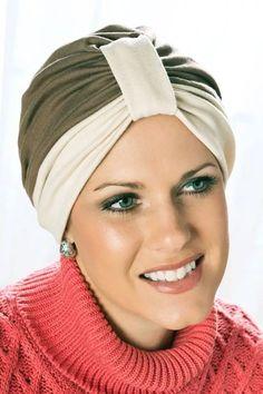 350 Idées De Hijab Turban Mode Hijab Tutoriel Hijab Hijab Style