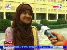 Online BD Newspapers TV Morning 6 April 2017 Bangladesh Live TV News Today