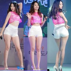 #dahye #kpop #hot #sexy #cute #beauty #pretty #nice #style #fashion #hair #face #makeup #body #fit #waist #legs #model #singer #dancer #girl #young #bestie #thick #legsfordays #cameltoe