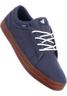 DVS Aversa - titus-shop.com  #ShoeMen #MenClothing #titus #titusskateshop
