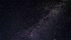 Onde é que estão as outras Terras? Ótima matéria que apresenta as teorias para o fato de não encontrarmos vida inteligente fora da Terra. Clicar pra conferir.