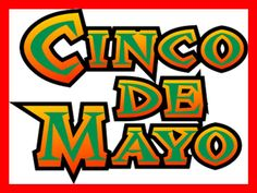 Hope everyone had a great Cinco de Mayo! Another great holiday to celebrate with Speaking Roses! www.speakingroses.com