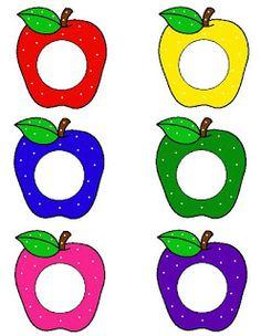 Preschool Activity Books, Preschool Writing, Kindergarten Learning, Preschool Learning Activities, Free Preschool, Preschool Printables, Color Activities, Infant Activities, Preschool Activities