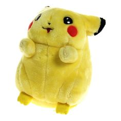 Pokemon Pickachu Animal $7