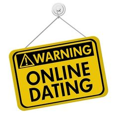 Dating Safety | Muddy Matches Dating Advice