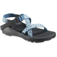 5083f42f567 Chaco Z 1 Unaweep Sandals Chaco Sandals