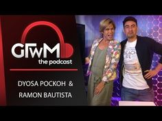 GTWM S5E098 - Dyosa Pockoh and Ramon Bautista on Difficult Choices! - http://LIFEWAYSVILLAGE.COM/career-planning/gtwm-s5e098-dyosa-pockoh-and-ramon-bautista-on-difficult-choices/