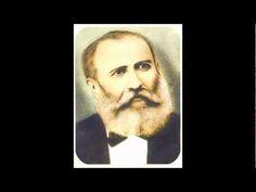 O Evangelho Segundo o Espiritismo parte 5/11 - YouTube