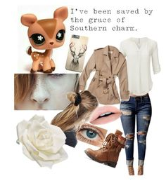 """""""my favorite lps as people"""" by kinch872 on Polyvore featuring art"""