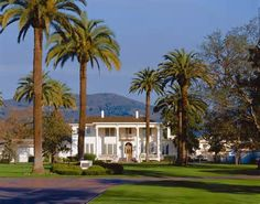 Image detail for -Dolce Hotels & Resorts accueille le Silverado Resort | Freesun News
