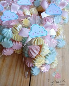 O fofurômetro explodiu ?⠀Por O fofurômetro explodiu ? Deco Baby Shower, Baby Shower Cakes, Baby Boy Shower, Mermaid Baby Showers, Cloud Party, Unicorn Themed Birthday, Baby Birthday, Party Decoration, Baby Shower Decorations