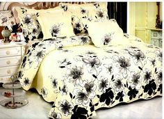 Comforters, Blanket, Creature Comforts, Quilts, Blankets, Cover, Bed Covers