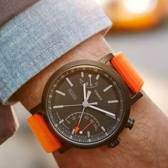 Timex Metropolitan Activity Tracker Watch - . http://mtr.li/28LmGMJ #musthave #musthaves #loveit